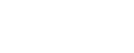 Ohlinger Industries